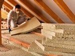 aide renovation maison
