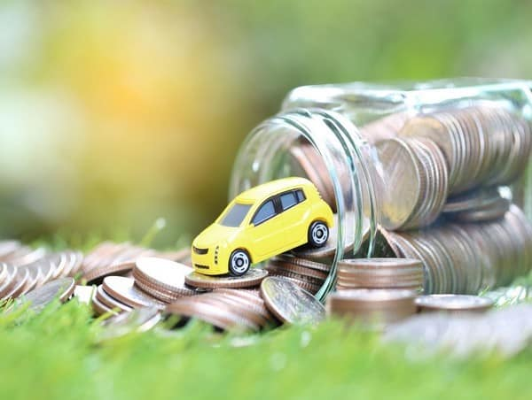 bonne assurance auto pas cher
