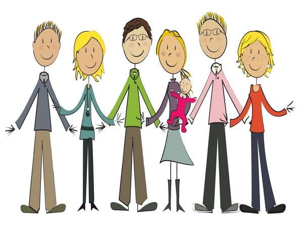 regroupement familial ofii nouvelle procédure