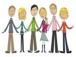 regroupement familial en france combien de temps