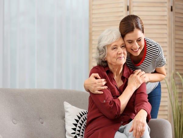 aide financière pour s occuper d un parent agé