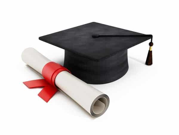comment récupérer un diplome perdu