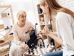 tarif famille d accueil personnes agées