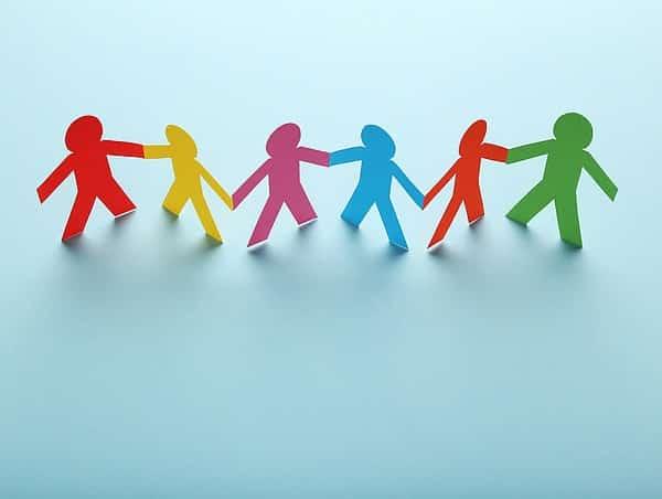 prestations sociales covid 19