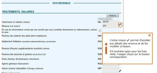 declarer-revenus-2019-web