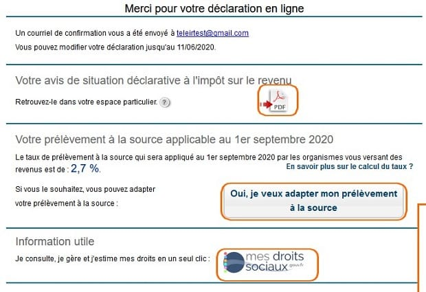 fin-declaration-enligne