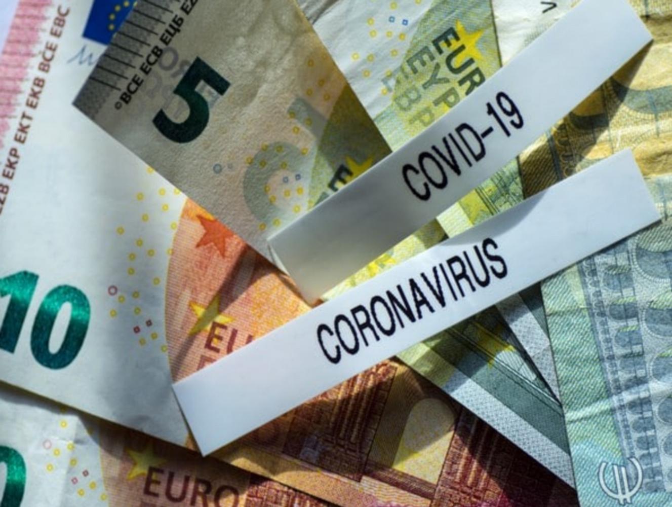 prime fonctionnaire coronavirus