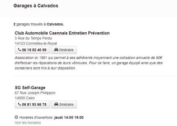 contact-garage-associatif