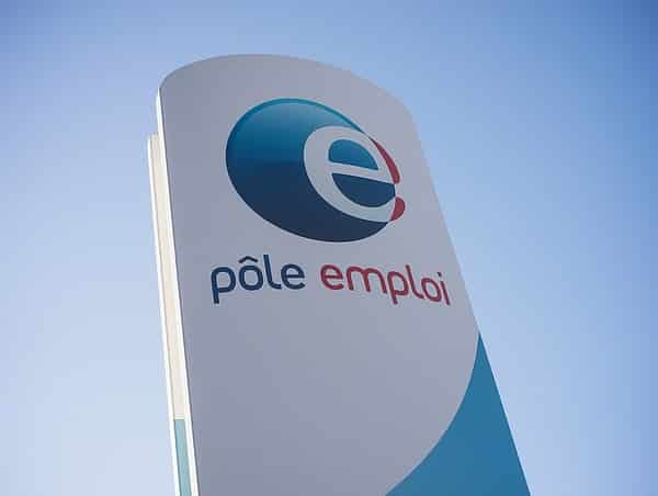 impact covid 19 chômage pole emploi