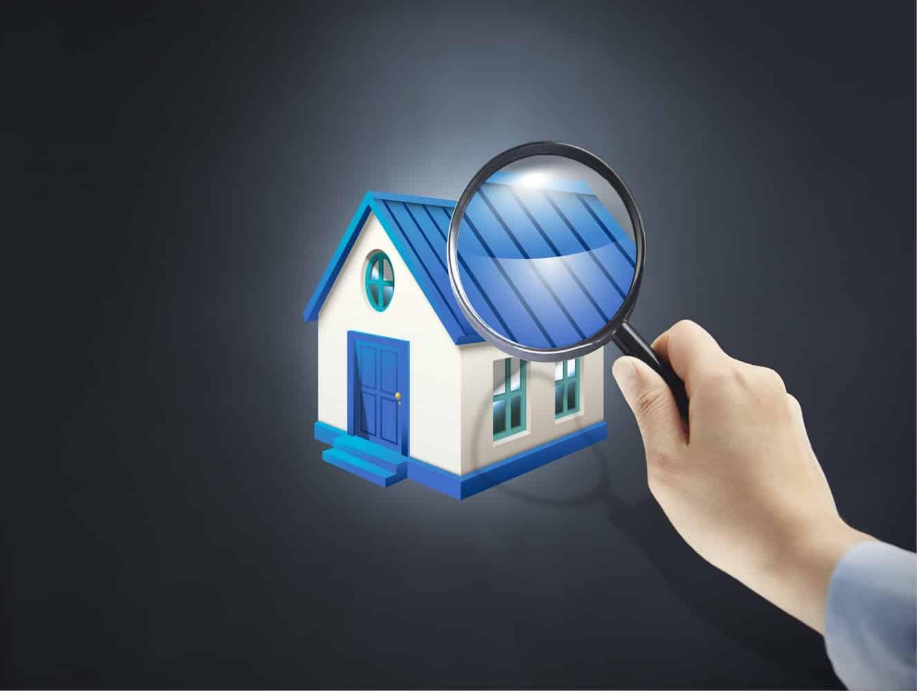 logement conventionné plafond de ressources