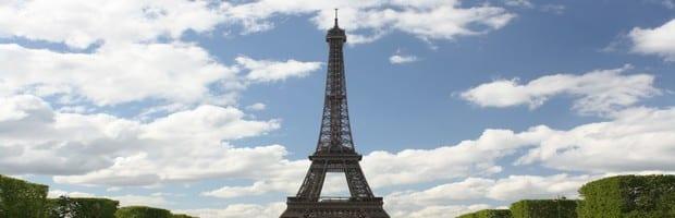 Aile Paris