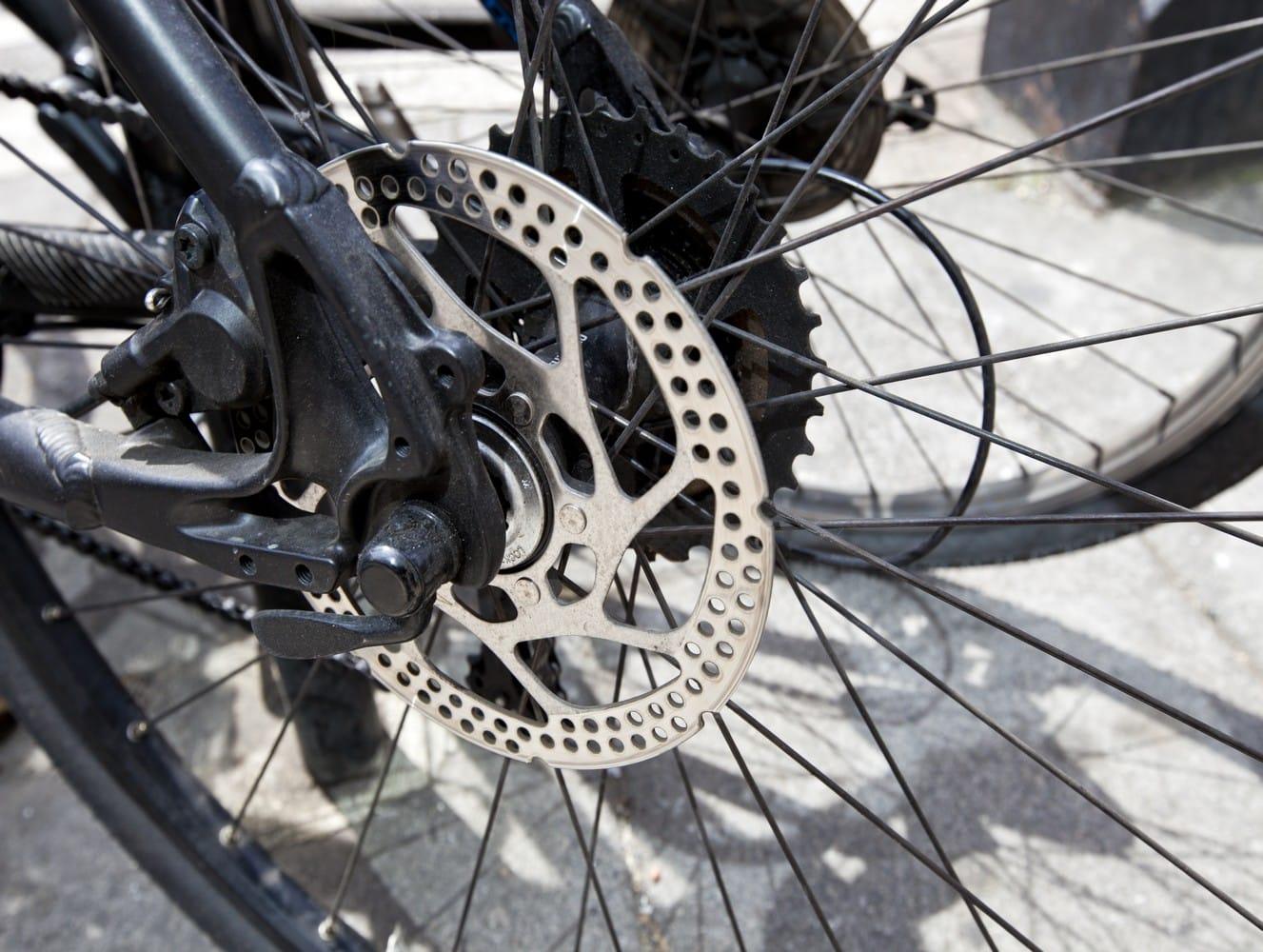 Prime de 50€ pour réparer son vélo
