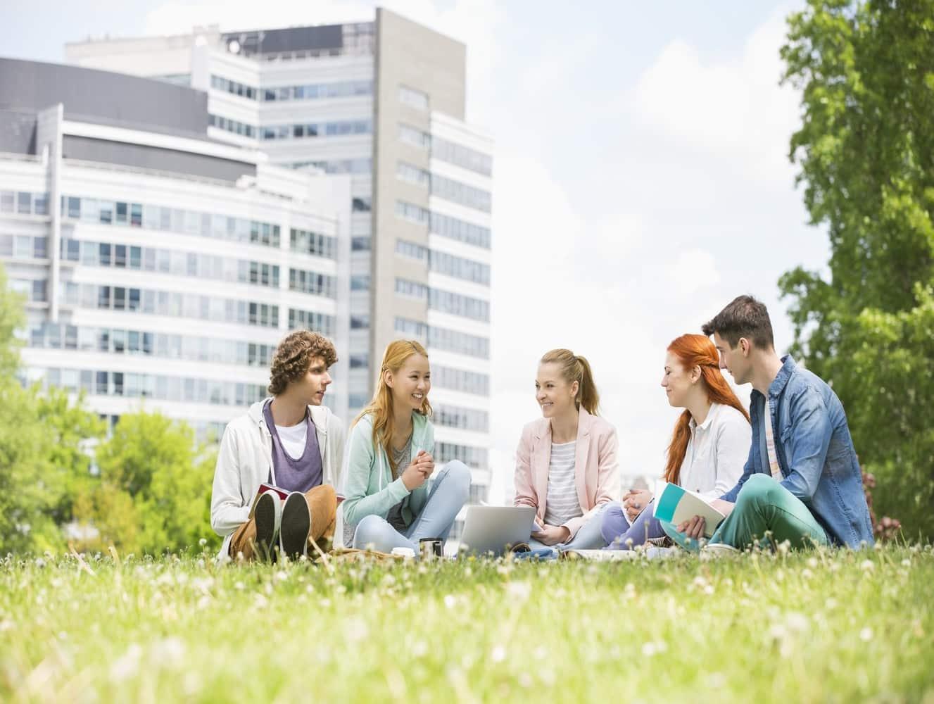 allocations logement pour les jeunes