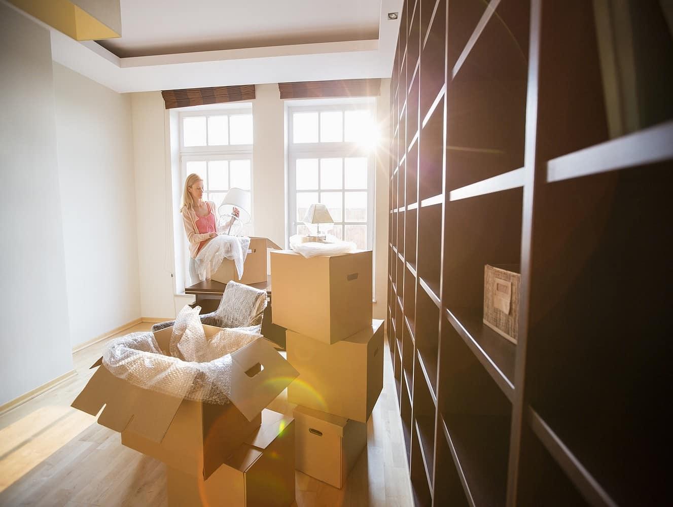 allocation de logement