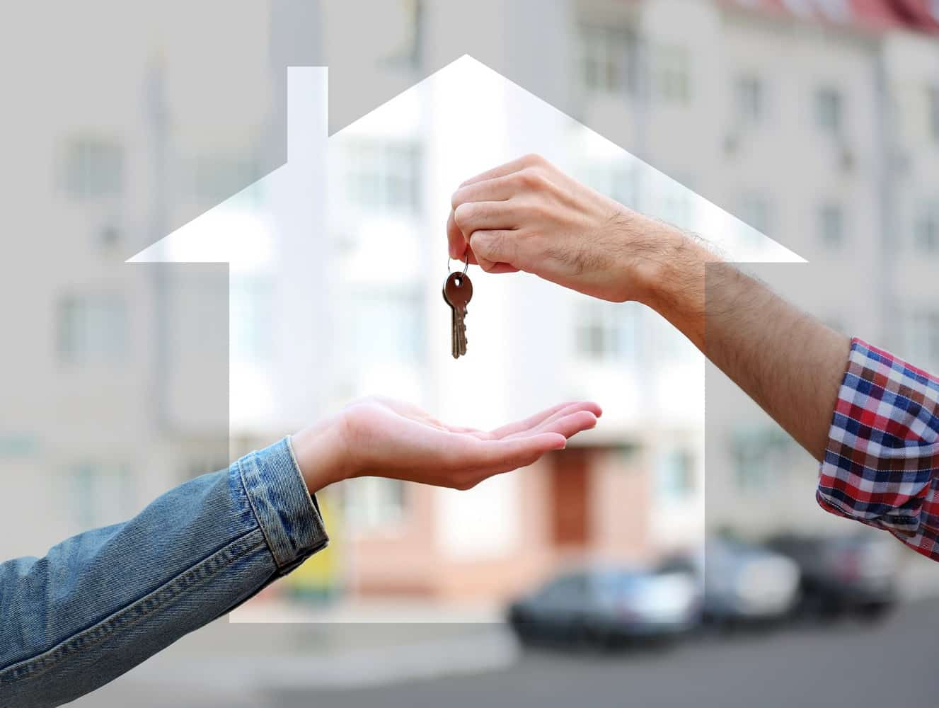 aide personnalisée au logement apprenti