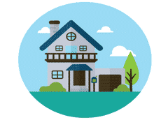 aide crédit maison