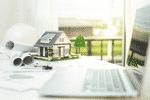bénéficier du PTZ achat immobilier