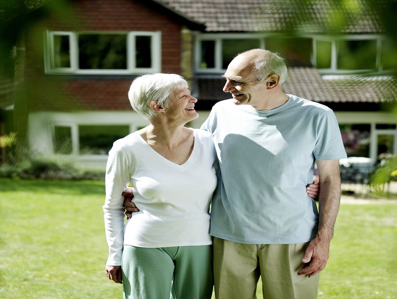 aide retraite logement