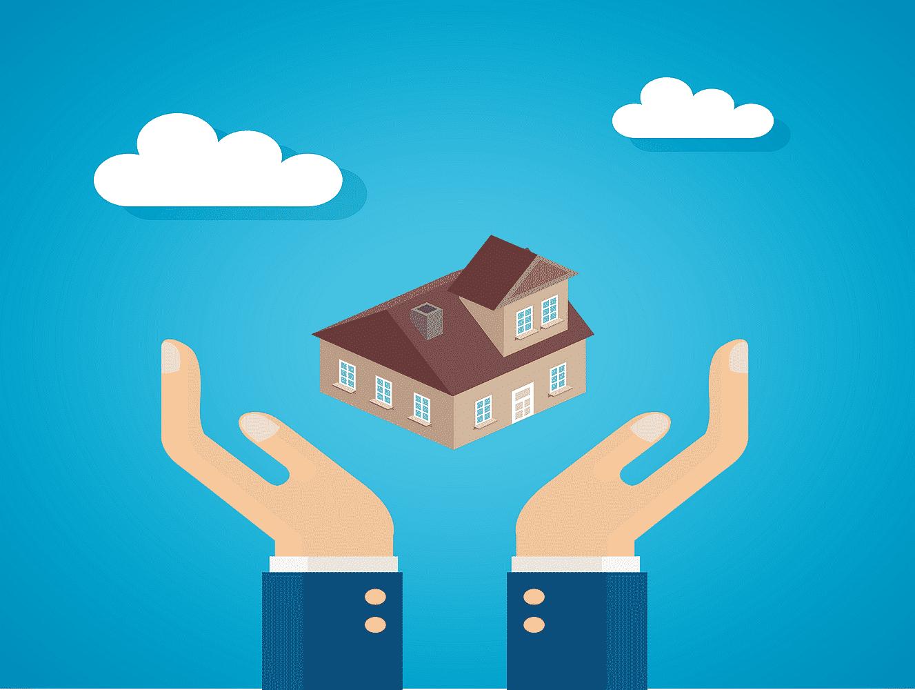 allocation logement social