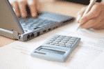 réduction taxe foncière
