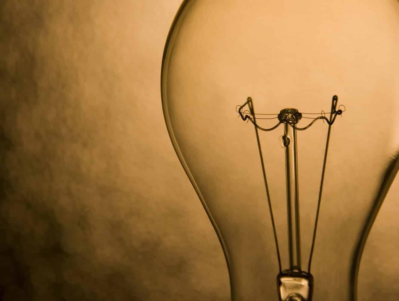 réduire facture d'électricité