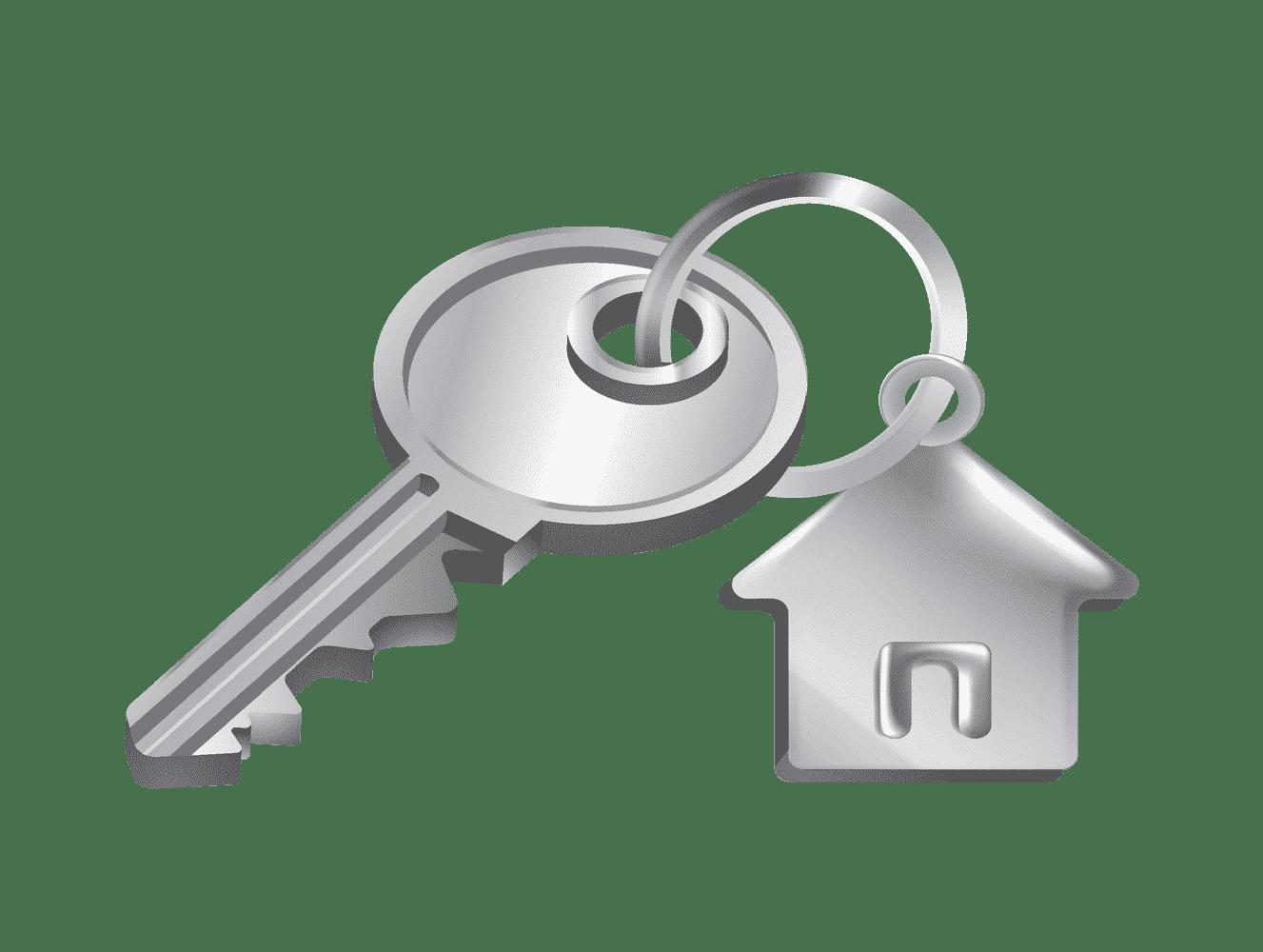 aide pour payer la caution d'un appartement