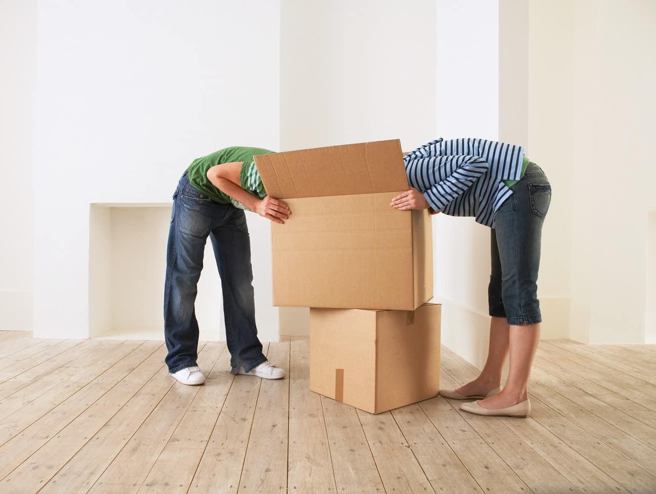 Quelles sont les aides pour s'installer dans un logement ?