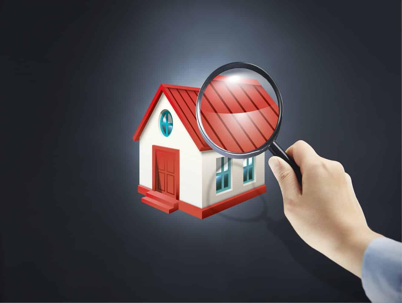 Les aides pour acheter, rénover ou louer son logement