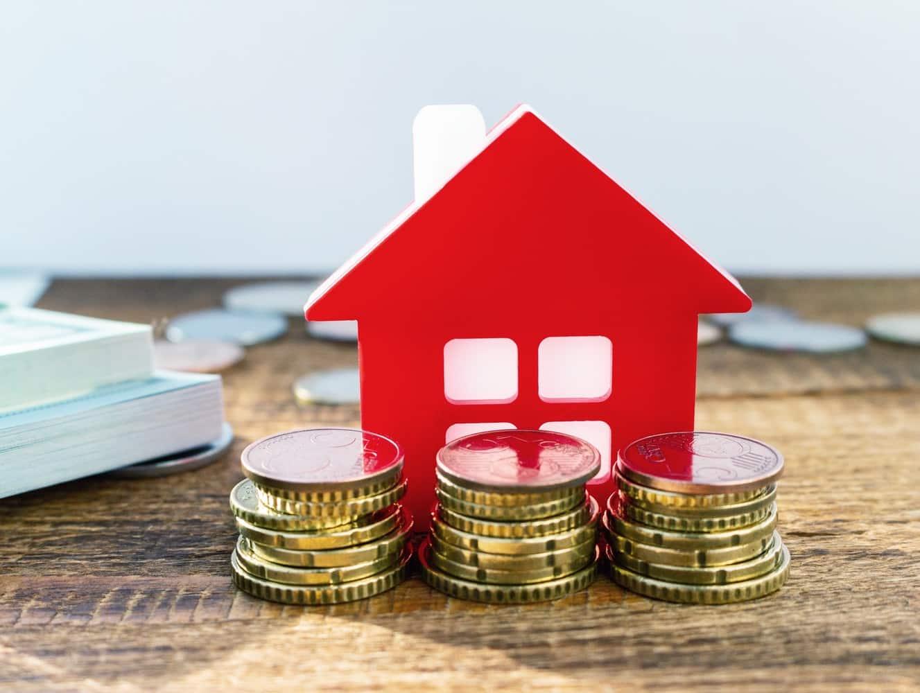 Quelles taxes pour les locataires et propriétaires ?