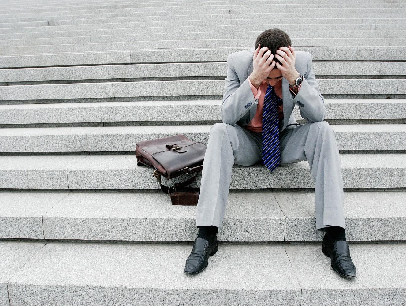 accident du travail non reconnu par la cpam