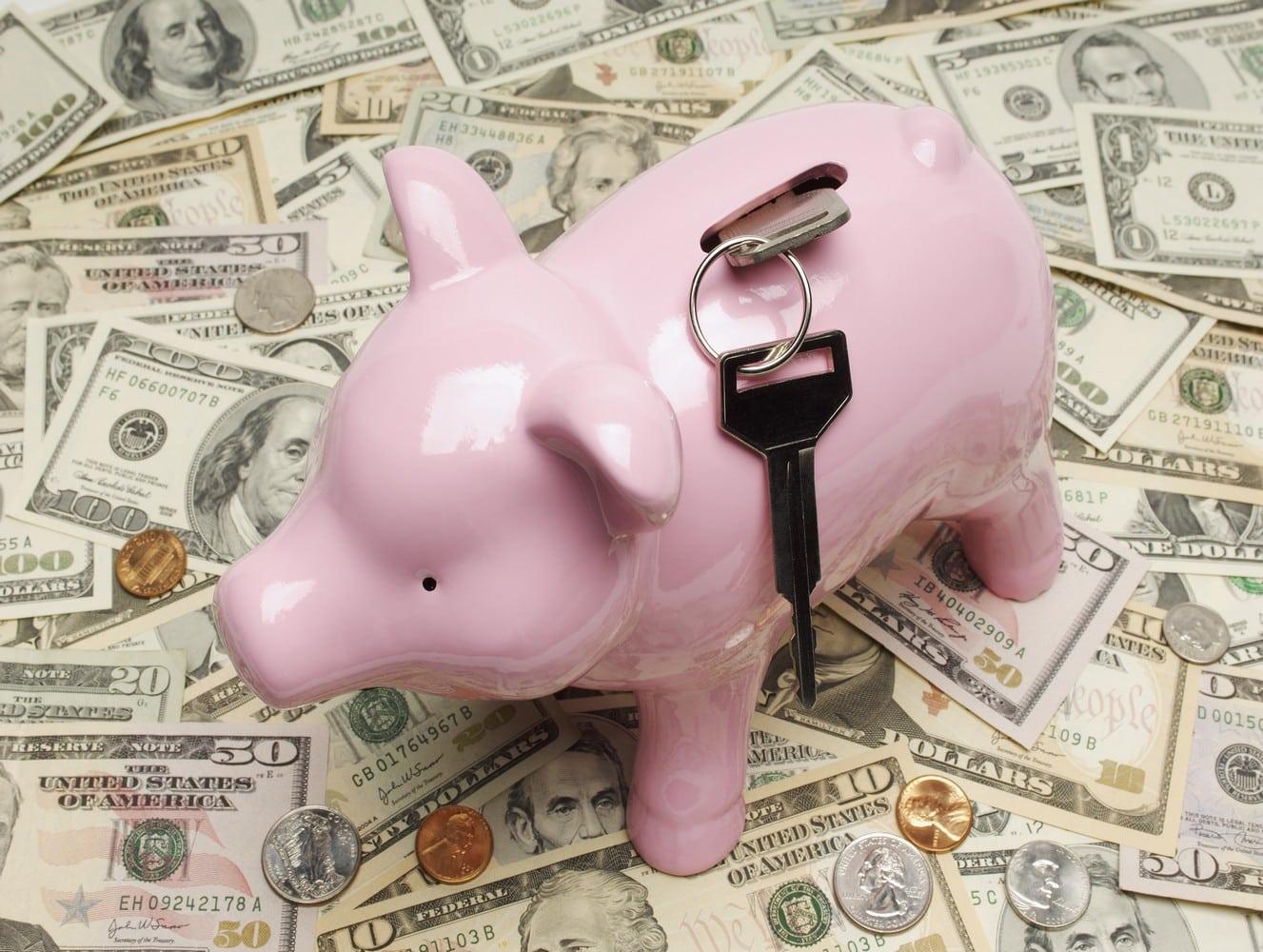 Toutes les infos sur le dégrèvement de la taxe d'habitation