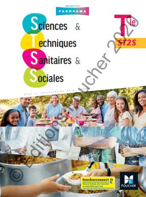 Terminales ST2S aide-sociale.fr
