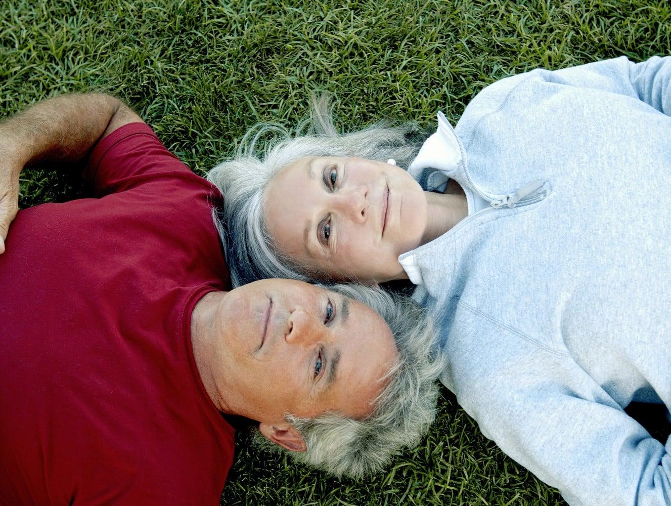 Aide au maintien à domicile des personnes âgées : les dispositifs
