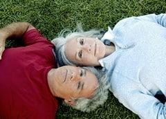 aides retraités