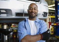 Assurer sa voiture : comment ça marche ?