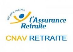 contact cnav retraite