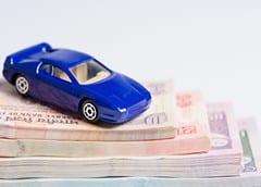 Calculer la prime d'assurance auto