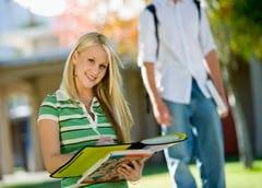 Mobilité Master : aide pour les étudiants et jeunes