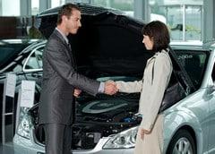 aide pour acheter une voiture du fastt