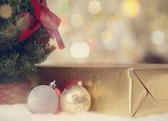 La prime de Noël pour les jeunes