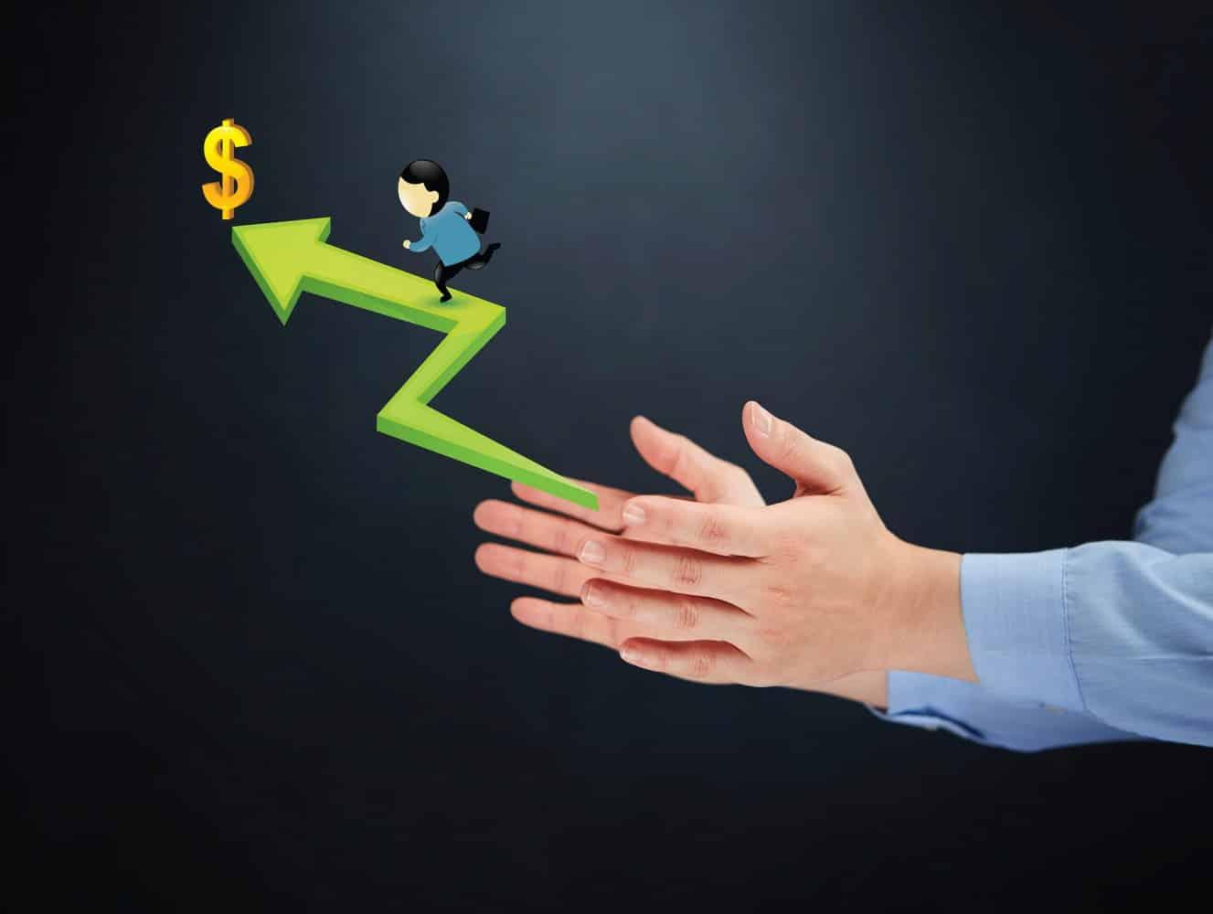 la rémunération du salarié