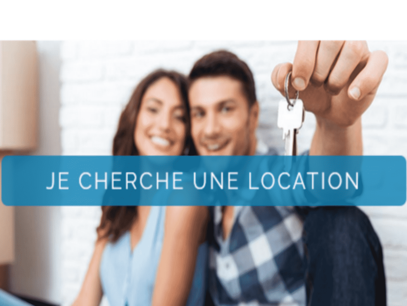 location locservicee