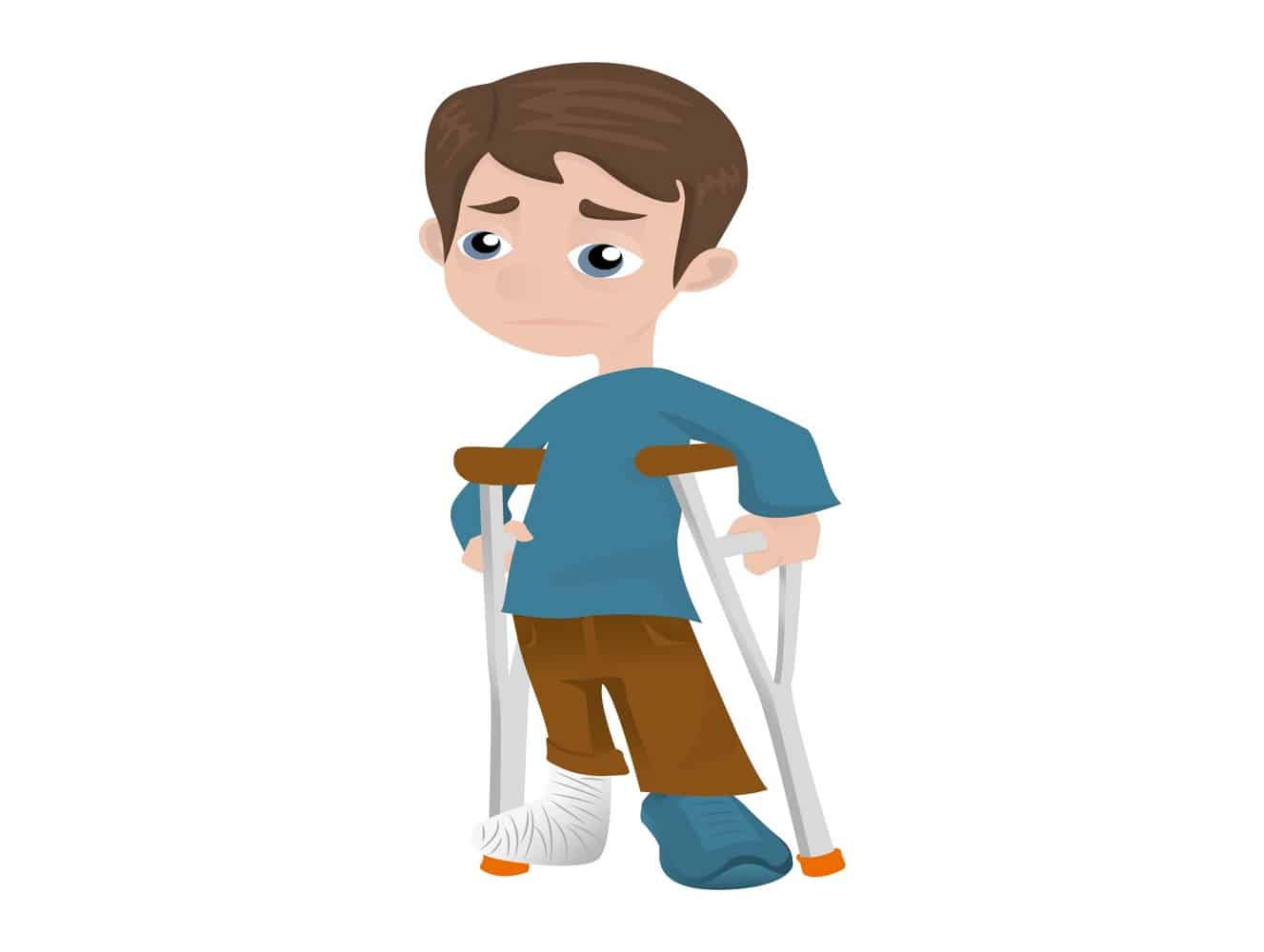 Convalescence : remboursement des séjours