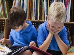 récupérer aide rentrée scolaire