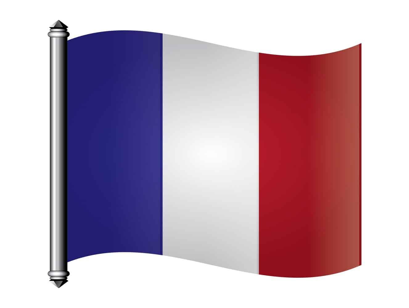 Demande de nationalité française