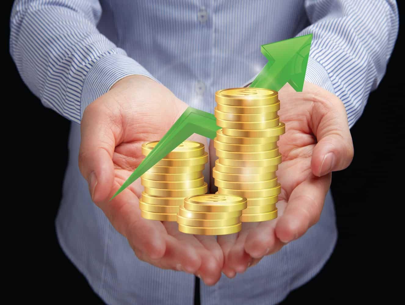 Révision montant bourse crous