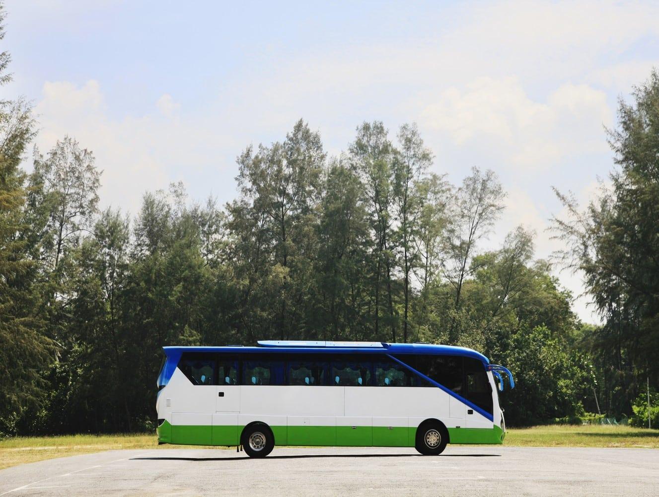 aides financières transport en commun