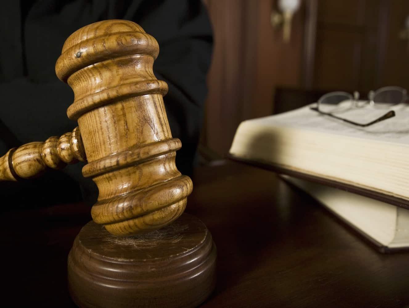 un avocat peut il refuser l aide juridictionnelle