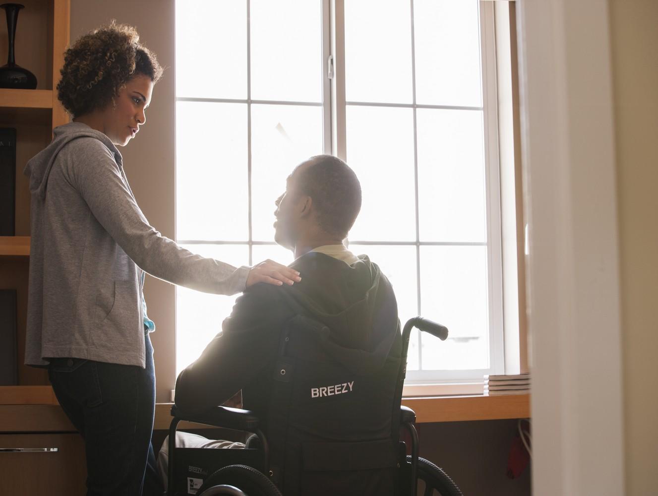 MTP pension invalidité