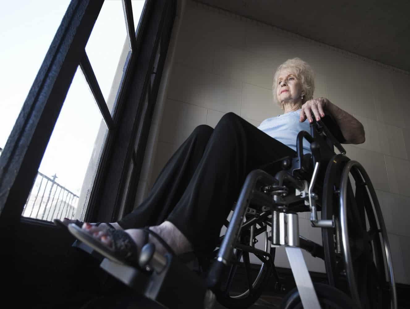 mutuelle santé pour invalide